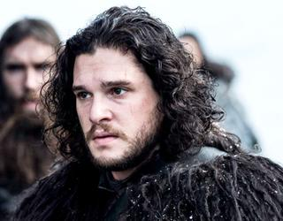 Jon Snow de Game Of Thrones tendrá su propia cerveza