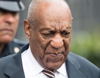 Bill Cosby es sentenciado a prisión por abuso sexual