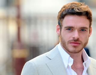 Richard Madden podria ser el proximo James Bond