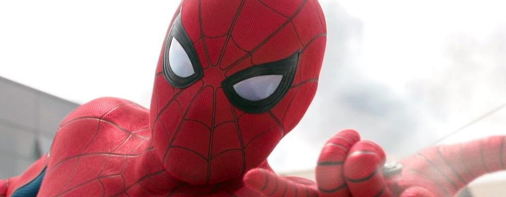 Spider-Man: Far From Home ya cuenta con sinopsis