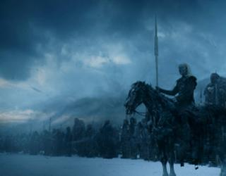 Los productores de Game of  Thrones  quieren evitar spoilers