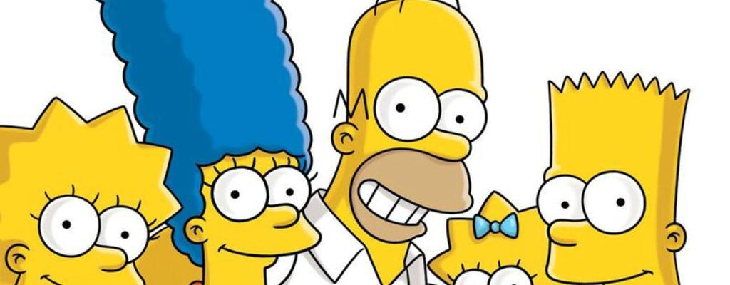 Tras acusaciones, Los Simpson eliminaron episodio de Michael Jackson