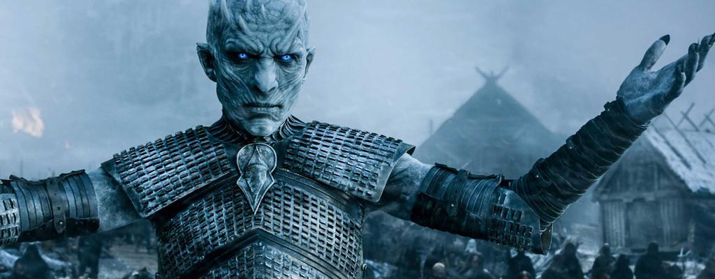 Game of Thrones: Machista el primer capítulo de la octava temporada