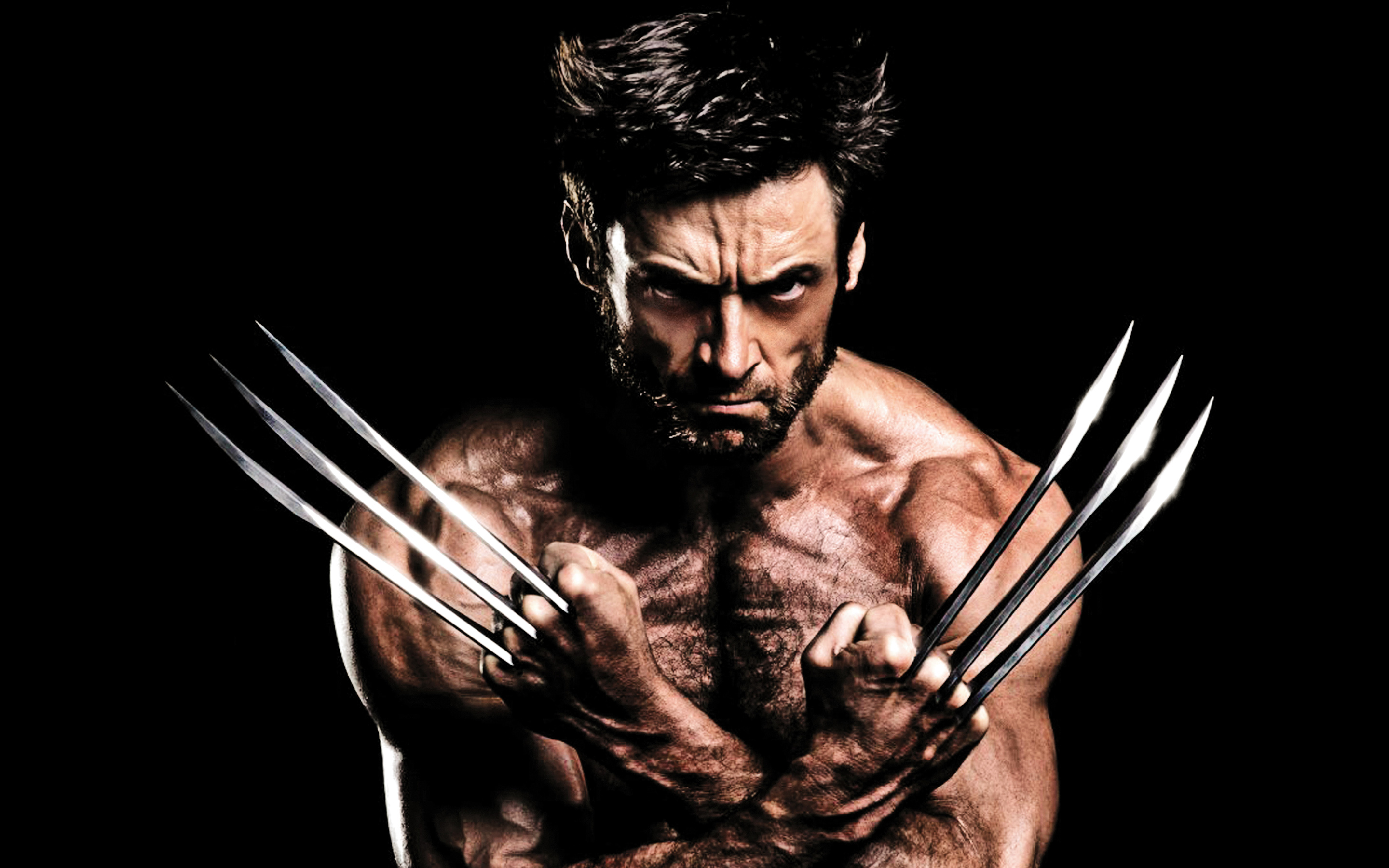 Wolverine Weapon X, posibles nombres